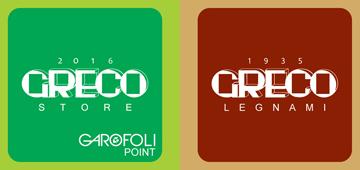 GRECO s.r.l. | Rivenditore autorizzato GAROFOLI | Legname Latina - Porte scorrevoli - Ferramenta - Vernici | Scrigno - Mobirolo - Fossati